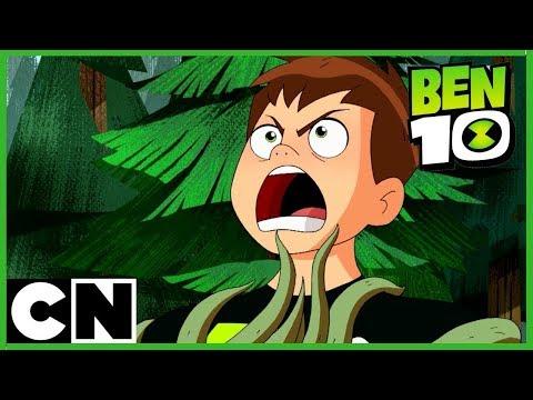 Xxx Mp4 Ben 10 Vilgax Revealed 👽 Cartoon Network 3gp Sex