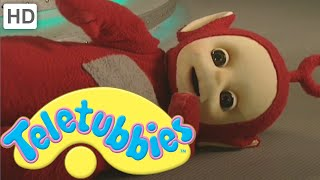 Teletubbies: Funny Lady Pack - Full Episode Compilation