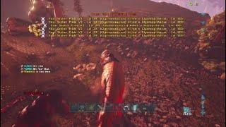 Ark Cryopod Videos - 9tube tv