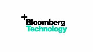 'Bloomberg Technology' Full Show (02/14/2020)