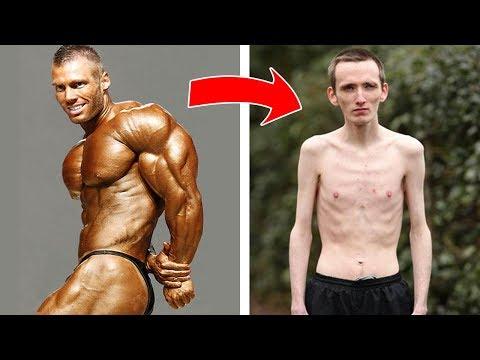 Killer Fat Burning Workout! (NO EQUIPMENT BODYWEIGHT WORKOUT