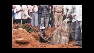 Maulana Tariq Jameel- Maut Ki Fikar