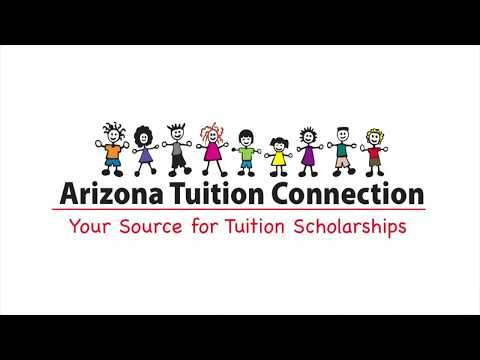 AZTC FAQ Which scholarships should I apply - Arizona Private School Tax Credit