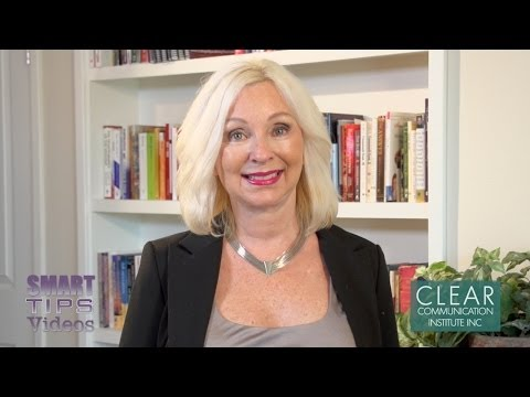 How To Transform Resistance Into Support by Dr. Patty Malone