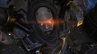 Defiance 2050: The Motherlode Mission Gameplay - GDC 2018