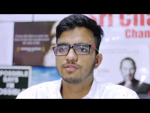 Top 3 tips to crack IIT JEE 2018: Sarvesh Mehtani (AIR 1, JEE Advanced 2017)