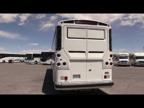 Used 2014 MCI D4505 Highway Coach C13281