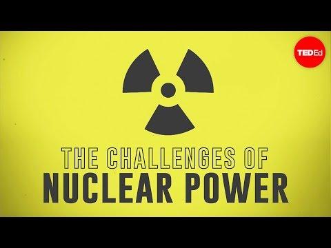 Xxx Mp4 How Do Nuclear Power Plants Work M V Ramana And Sajan Saini 3gp Sex