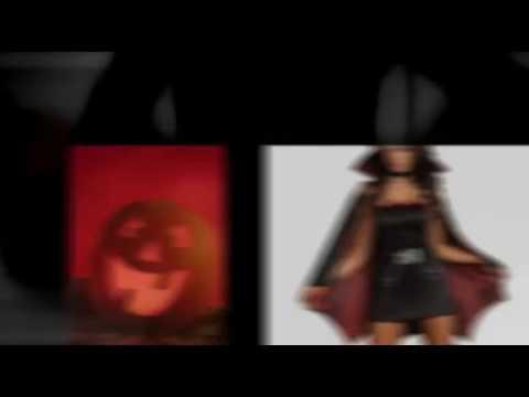 Buy Sexy Gothic Vampire Vixen Adult Halloween Costumes