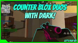 counter blox seaside Videos - votube net