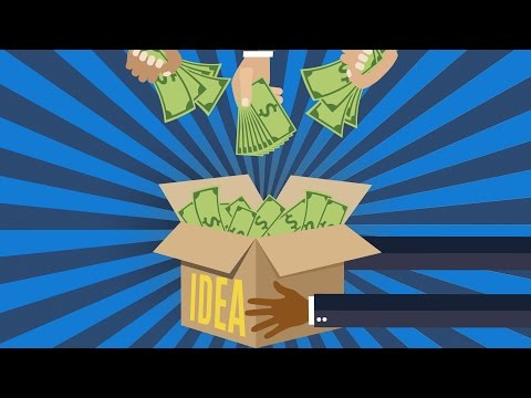 [Free Course] Investment Crowdfunding 101 (also known as Equity Crowdfunding)