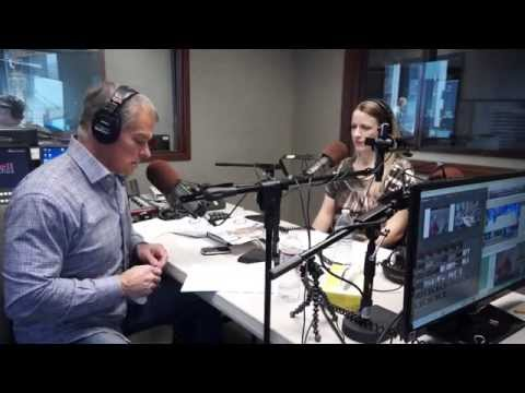 Real Estate Investing in Ohio with Dave and RJ