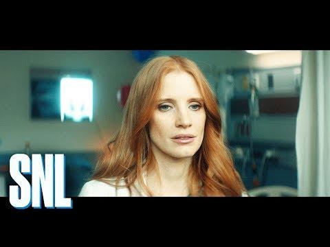 Xxx Mp4 Doctor 39 S Orders SNL 3gp Sex