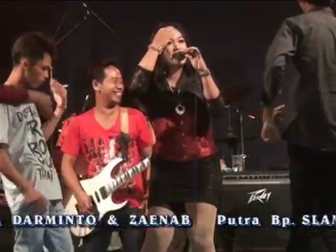 Xxx Mp4 ANTARA SENYUM DAN PERANG Live Ledug Tretes Pandaan 3gp Sex