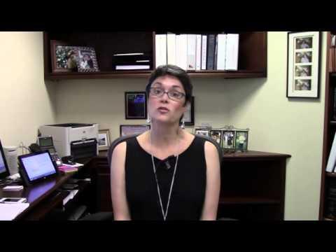 What is a Divorce Decree? Denver, Colorado Divorce Law