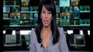 #x202b;ليلى بوزيدي نشرة العربية Leila Bouzidi 2011/11/17#x202c;lrm;