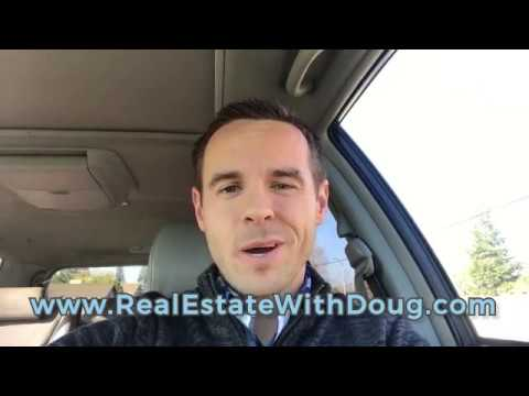 Facebook Live 12/6/17 - Sacramento Real Estate Info For Buyers and Sellers