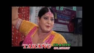 Pashto sexy mujra.com