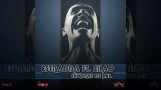 Download Estradda feat. Zhao - Invatat de mic
