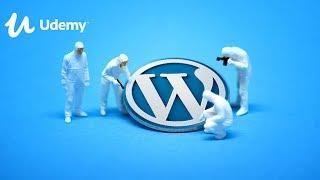 WordPress Eğitimi ile Adım Adım Site Kurma