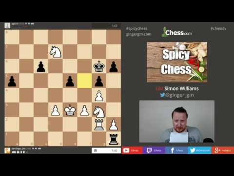 The Pawn Checkmate Game