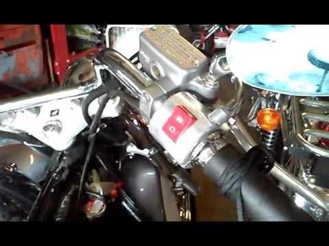 Honda Shadow No Spark Wont Start Pakvim Net Hd Vdieos Portal