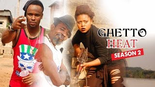 Watch 2016 Latest Movies, Nollywood Movies and Nigerian movies free  starring your most favourites Nollywood Stars:  SYNOPSIS: In a heat of a battle turn village, a bitter rivalry brews two ghetto gangs in the fight for supremacy.    Please Subscribe to realnollymovies channel here:   http://www.youtube.com/subscription_center?add_user=realnollymovies  Like/recommend this video or make your comment below.   Thank you so much for watching this!   Enjoy thousands of FREE Nigerian Nollywood movies and Ghanaian Ghallywood movies and TV shows, Entertainment events. Realnollytv On Youtube is part of Realnollytv.com, the only place for the latest  2016 Nigerian movies,  Nollywood movies and Ghanaian Ghallywood movies and TV shows and events. We ensure you have the best of video experience free on the internet, our movies would keep you glued to your screen, we have several movies that can be watched and enjoyed with your family members, Realnollywood movies is the largest point of collection for Nigerian movies, we are a force to be reckoned with,   Tune in daily for new movie release. giving you an experience that is worth evry moment you stay online. when you think classic movies, action movies, Romantic movies, epic and adventure movies, Nollywood shows and events, artist interviews and special appearance etc Just browse to our channel #Nollywood RealnollyTV. we give you the best of the best in online movie. #Nollywoodmovies #Nigerianmovies #Ghanamovies #Latestmovies