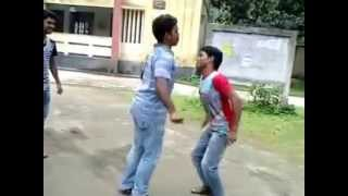 OMG, Best BD College student Fuuny video New