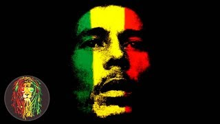 Bob Marley - Satisfy My Soul