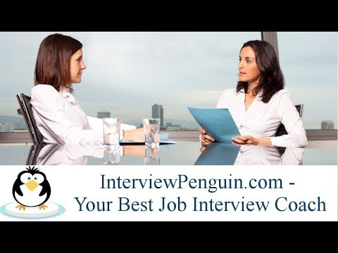 Medical Assistant Interview Questions And Answers