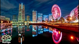Download Where Is the Best Place To Live In Japan Video