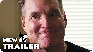 AXCELLERATOR Trailer (2017) Sam J. Jones Sci-Fi Movie