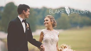 Download Father of the Bride will Make You Cry | Tulsa, Oklahoma wedding Video