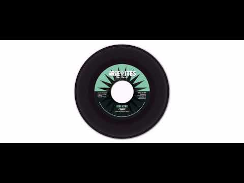 King Kong / Perfect  - Change / Pull Up - 7