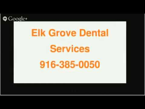 How To Find A Dentist Elk Grove CA  Call Today Best Local Dentists