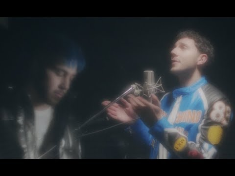 Majid Jordan - Gave Your Love Away (Official Music Video)