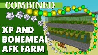 minecraft simple xp farms Videos - 9tube tv