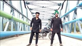 bhangra dance mix songs with kurta pajama