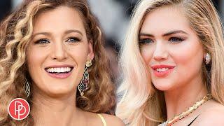 Das sind die aktuell 20 schönsten Frauen der Welt