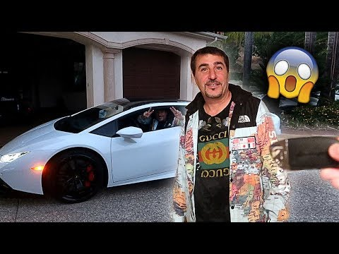 Download He Did Not Expect This Faze Rug Genyoutube Net