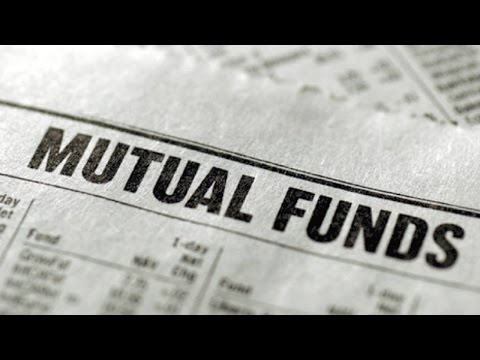 Insurance Giant USAA Working to Raise Mutual Fund Profile