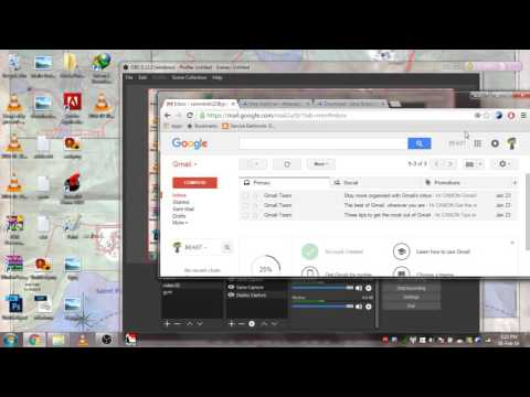 conversation of adobe photoshop cc 2014 serial number