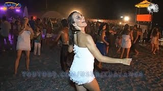 Turkish Pop   - in Turkish holiday paradise Alanya - Türkçe Pop Müzik Mix