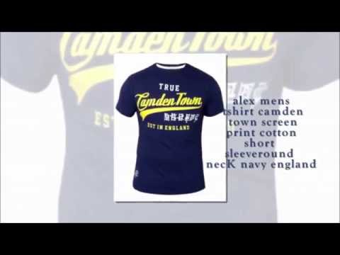 UK FASHION WOLESALERS (GLOBAL FASHION LINKS) MEN CLOTHES
