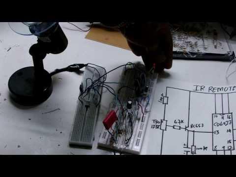 ir remote control light switch(1)