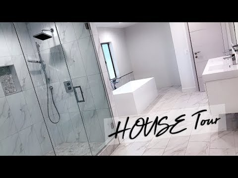 HOUSE TOUR | MY FIRST HOUSE IN LOS ANGELES