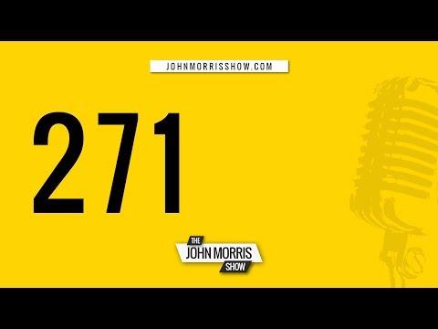 JMS271: Will PHP Die In 2018?