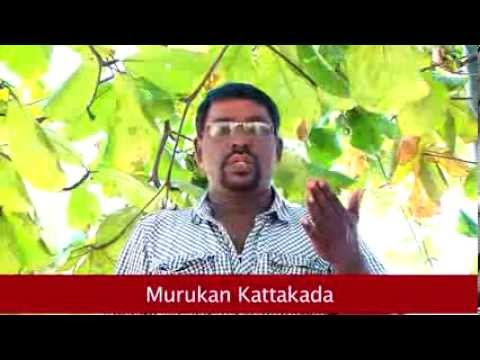 Kerala Raksha March - 'Shabdam', The Cultural voice of Kerala -