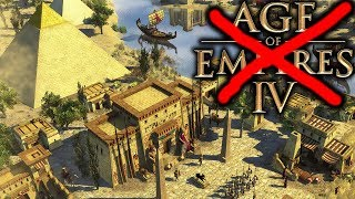 0 A.D. The Free Game Better than Age of Empires