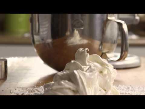 How to Make Marshmallow Fondant | Allrecipes.com